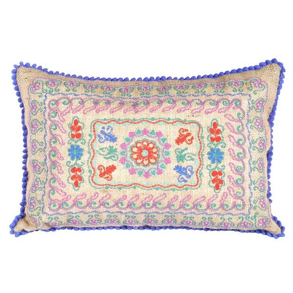 Shynka Home Couture (Decoración, Bazar & Hogar):        3aff97befe9328261d546fb38915fcd7