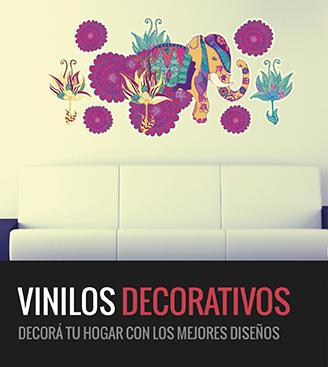 Skin Factory Argentina (Regalos Y Objetos De Diseño):