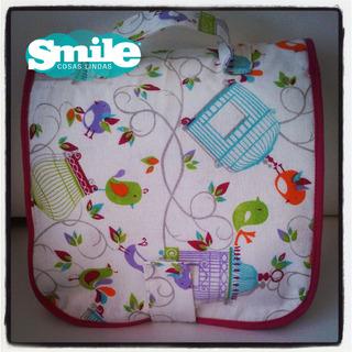 Smile Cosas Lindas (Bebés Y Chicos):