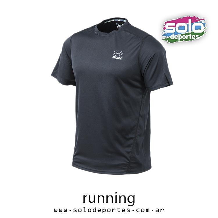 Solo Deportes (Deportes Y Fitness):        700021230274002 1