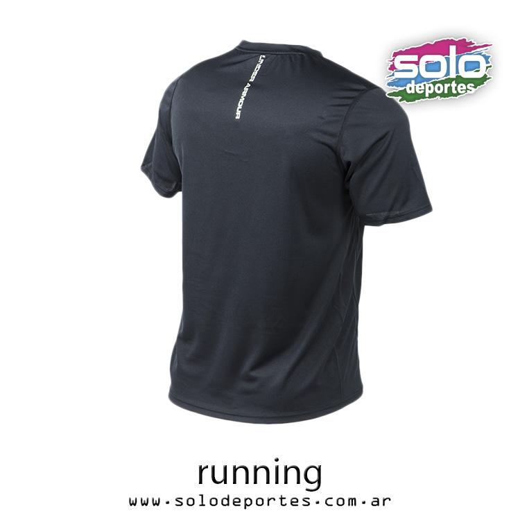 Solo Deportes (Deportes Y Fitness):        700021230274002 2