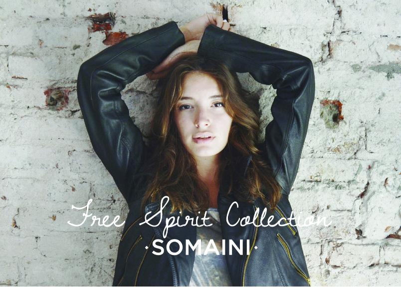 Somaini (Carteras Y Bolsos):        1 59ec6d9e4fbbf33919d1d883e476ac3d1394816413