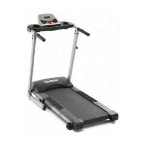 Sport Maniac (Deportes Y Fitness):        Olmo 33 300x300