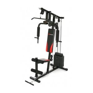 Sport Maniac (Deportes Y Fitness):        Olmo 44 300x300
