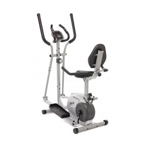 Sport Maniac (Deportes Y Fitness):        Olmo 69 300x300