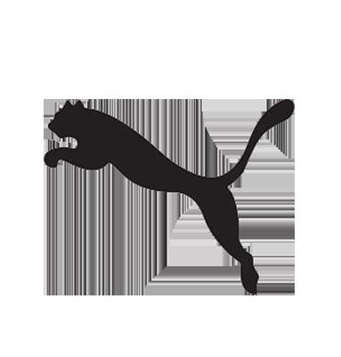 Sportline (Deportes Y Fitness):        Puma