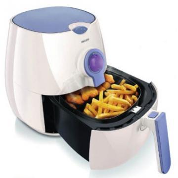 Spot Compras (Electro Y Tecnología):        Cocina