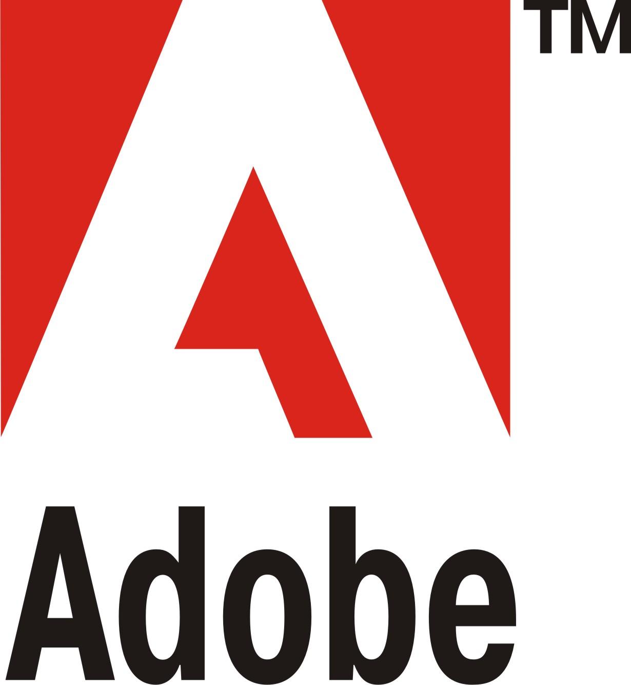 Tc Express (Computación):        Adobe