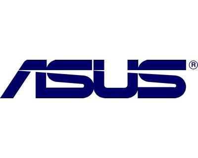 Tc Express (Computación):        Asus