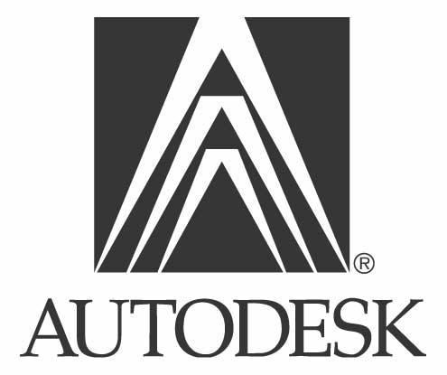 Tc Express (Computación):        Autodesk