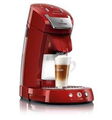 Tc Shop Online (Electro Y Tecnología):        Http://Tcshoponline.Com/1366 Thickbox Default/Hd7854 Philips Senseo Latte.Jpg