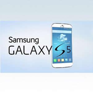 Tecnostyle (Electro Y Tecnología):        Samsung Galaxy S5 Core 2.5 Ghz   16 Gb   3g    Liberado Oferta Pago En Efectivo