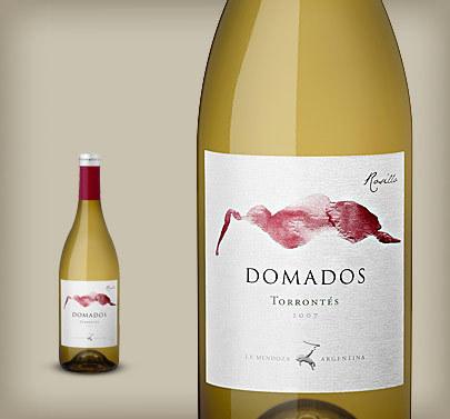 Terroir14 (Vinos Y Bebidas):