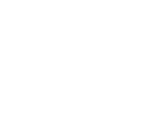 Tessa (Carteras Y Bolsos):        Tessa