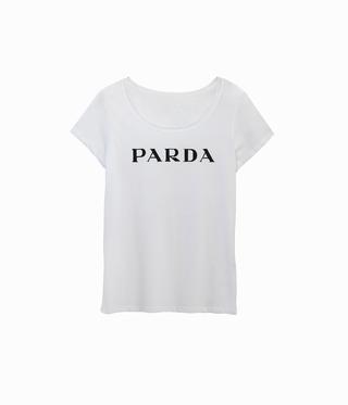 The Vagh's (Remeras):        Parda