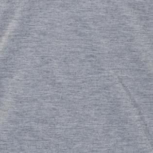 This Week Jeans & Co. (Indumentaria):        Cohelo Aero