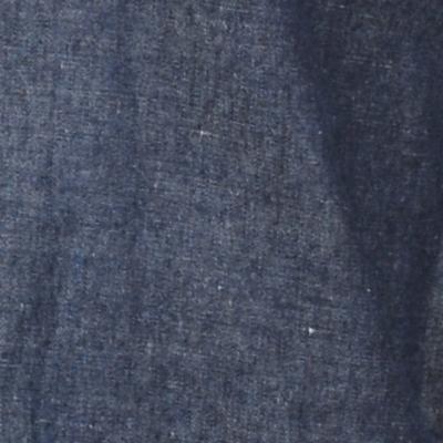 This Week Jeans & Co. (Indumentaria):        Taco 4u