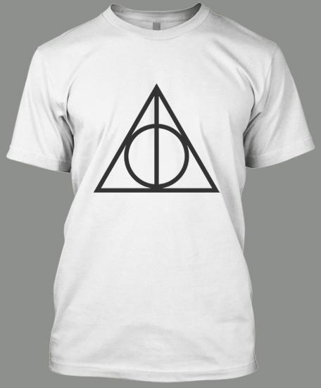 Tienda De Harry Potter (Merchandising):        Dh