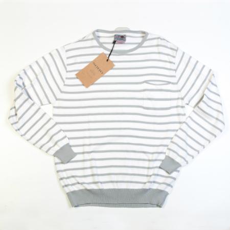 Tienda Soho (Indumentaria):        Sweater Hombre Soho Denim Brand Contest