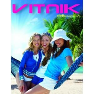 Tienda Vitnik (Indumentaria):        Catalogo Vitnik