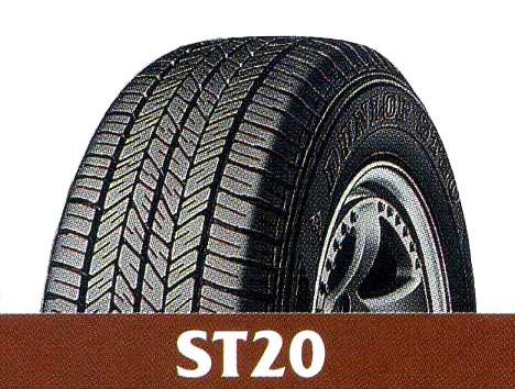 Tires Online Argentina (Repuestos Y Accesorios Para Autos Y Motos):        215/60 R17