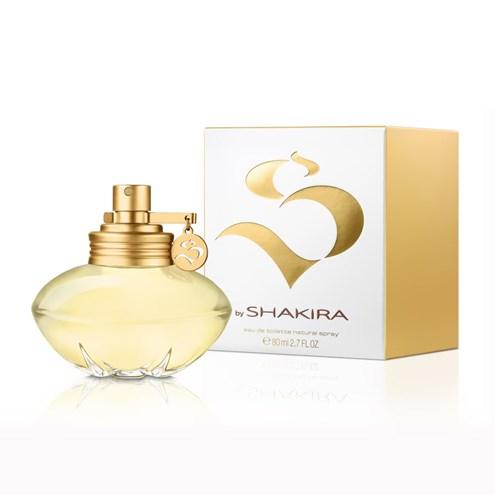 Tkm Store (Libros Y Revistas):        S Shakira