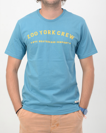 Trend Store (Indumentaria):