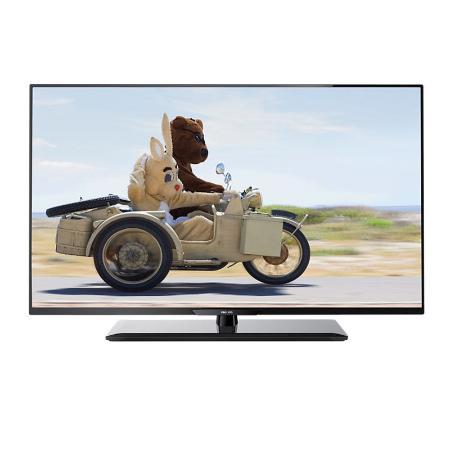 Tres Mares (Electro Y Tecnología):        Led Tv 50 Philips 50pfg4109 Full Hd Usb Hdmi Sinto Digital