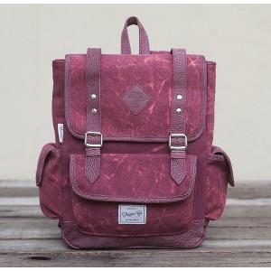Trippin Store (Regalos Y Objetos De Diseño):        Polar Backpack