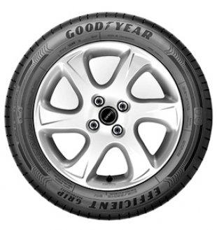 Tu Gomeria (Repuestos Y Accesorios Para Autos Y Motos):        Tmb14024055062080422667