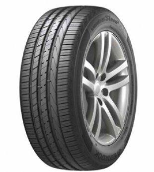 Tu Gomeria (Repuestos Y Accesorios Para Autos Y Motos):        Tmb14035290871677135917