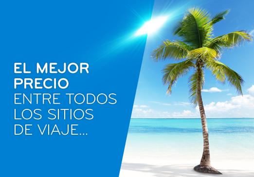 Turismo City (Viajes Y Turismo):        Banner 01