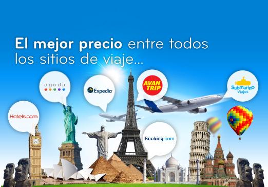 Turismo City (Viajes Y Turismo):        Banner 02