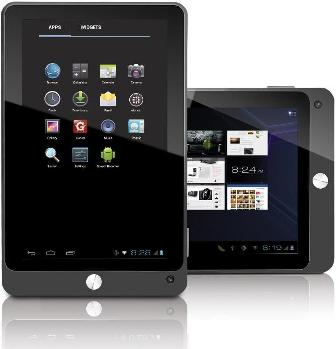 Uno Informática (Computación):        Tablet 8   Voxson Dim822 8
