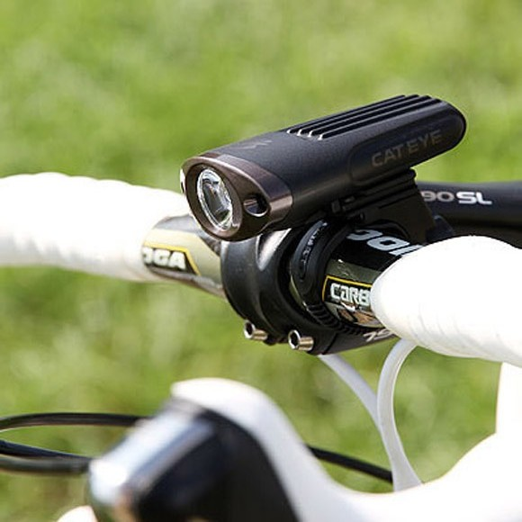 Urquiza Bikes (Bicicleterias):