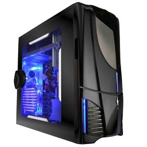 Ututo (Computación):        41394 Cpu