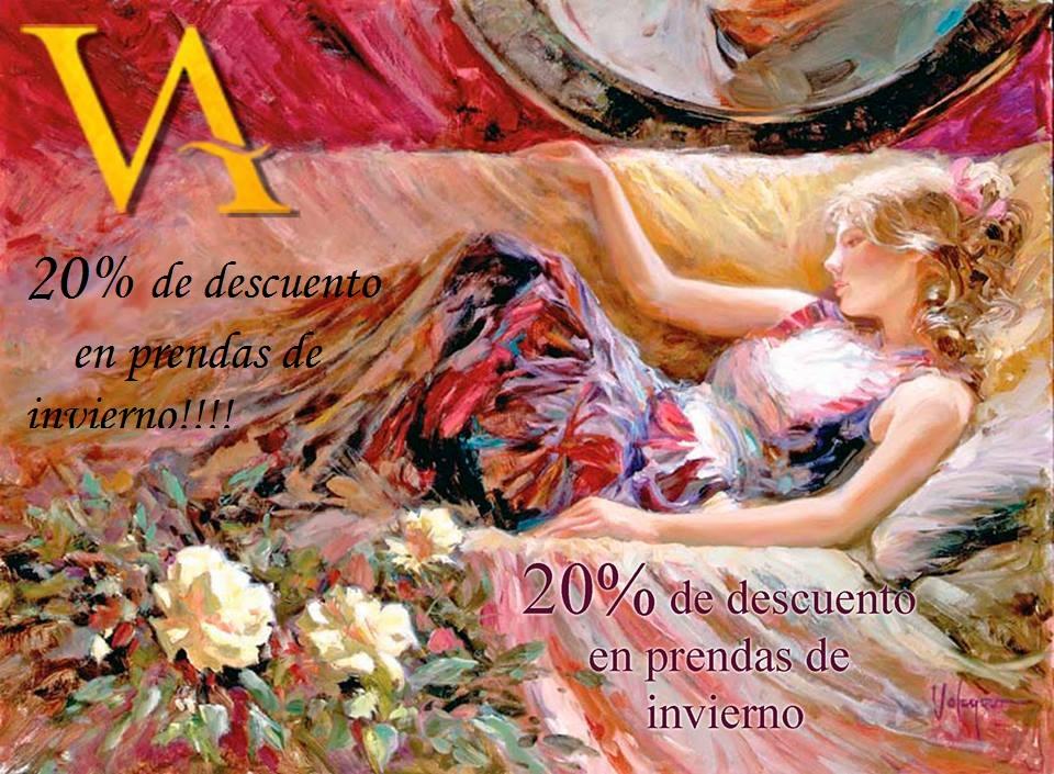 Va Viviana Abbatángelo (Indumentaria):        Pag C3de962d1fb78f27918bf46fcfc1d1fc1405984105