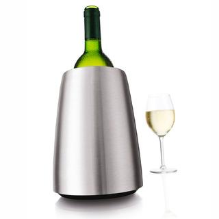 Veni A La Cocina (Decoración, Bazar & Hogar):        Wine Cooler Elegant   Enfriador De Vinos Elegant
