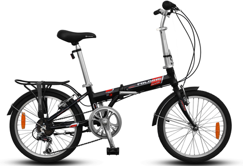 Venton (Bicicleterias):