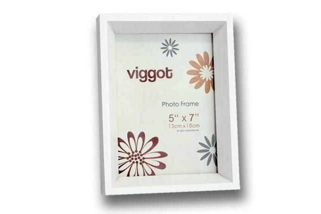 Viggot (Regalos Y Objetos De Diseño):        Work 76386