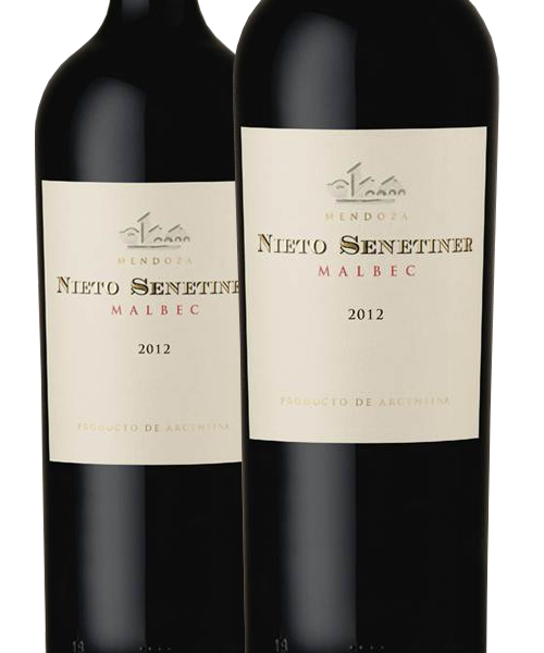 Vinoteca Frappé (Vinos Y Bebidas):        Fr Nieto Home Slider