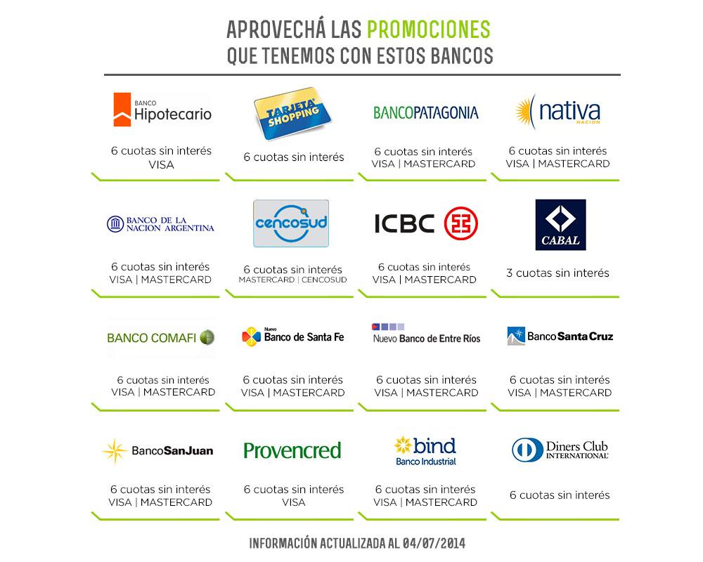 Vitaminasa Argentina (Belleza Y Cuidado Personal):        Pago En Cuotas