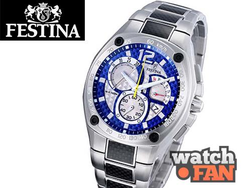 Watch Fan (Relojes):        Venta De Relojes En Buenos Aires