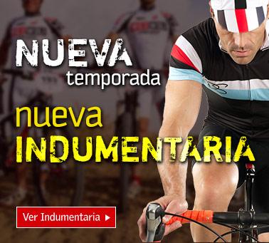 Wild Shop (Bicicleterias):