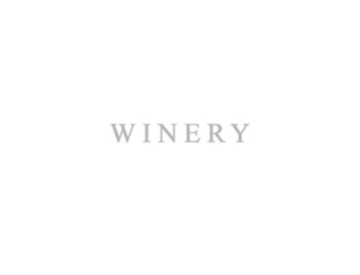 Winery (Vinos Y Bebidas):        Trapiche Iscay Malbec Cabernet Franc