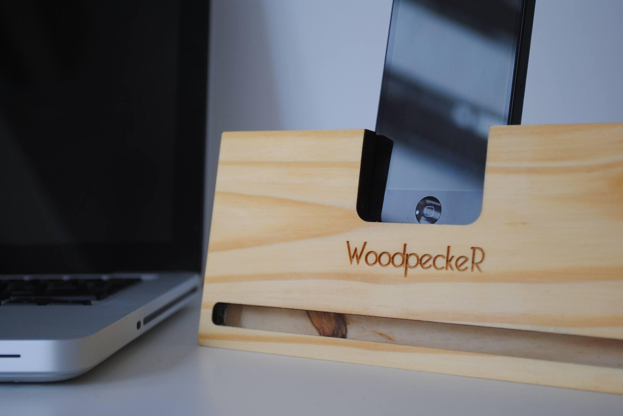 Woodpecker (Celulares Y Smartphones):        1399829 467386283380368 655241778 O 96a3ac512da6c19571218b333c332df1