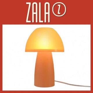 Zala Muebles (Decoración, Bazar & Hogar):        Lampara Velador De Mesa Modelo Cibeles Bajo Consumo