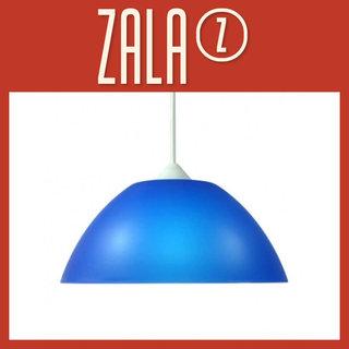 Zala Muebles (Decoración, Bazar & Hogar):        Lampara Colgante Modelo Zoe Bajo Consumo