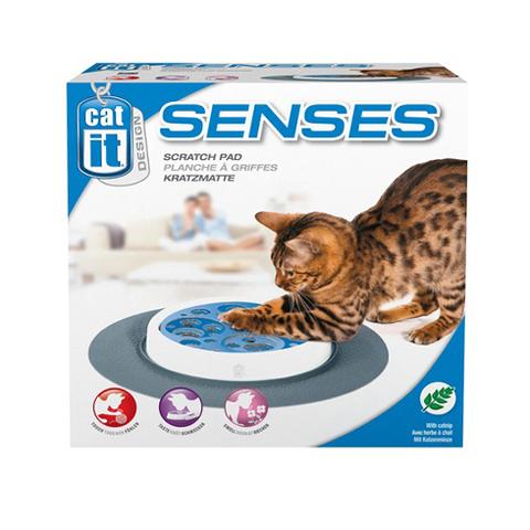 Zoona Pet Shop (Mascotas):